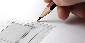 cisty-design